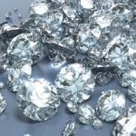 Extraction-of-Diamonds